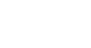 Mike Browne Logo